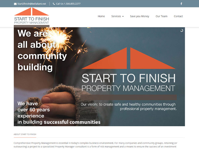 solutionsgalore.com starttofinishpropertymanagement